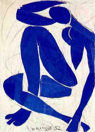 Matisse '52